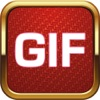 Animated GIF Creator - Make gifs from Images