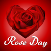 Rose day sticker for iMessage Wiki