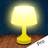 Bed Lamp Pro - Sleep Aid