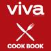 VIVA Cook Book