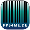 Acana Barcode app for iPhone/iPad