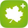 bossaMobile+ for iPad