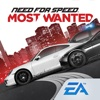 Need for Speed™ Most Wanted racer speed wanted