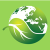 Sustainable World Resources SWR Conference App