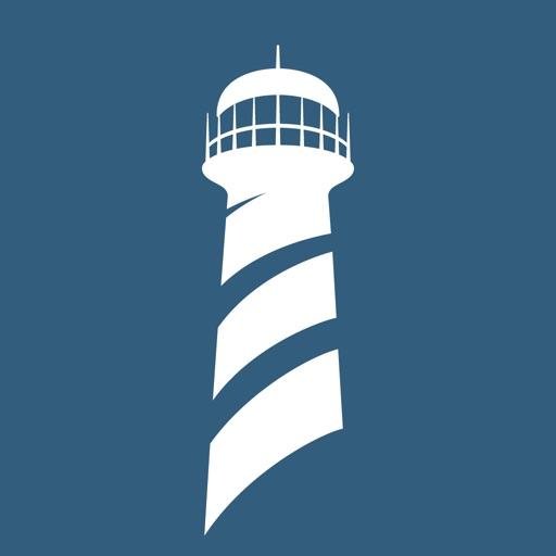 Light Digital App Ranking & Review