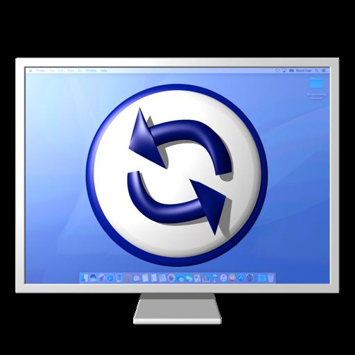 John's Background Switcher - Beautify Your Desktop