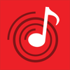 Wynk Music - Hindi and English songs fre..