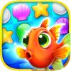 Fish Mania™ Wiki