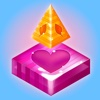 Candy Blocks Arcade (no ads)