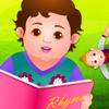 ChuChu TV - Nursery Rhymes