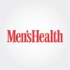 Men's Health en Español Revista