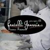 Pizzeria Fratelli Grassia
