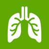 肺部保健讲堂