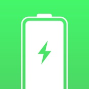 Battery Life: check device's runtimes