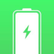 Battery Life: statistiche della batteria