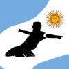Resultados para Primera División - Argentina Liga