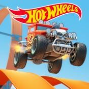Hot Wheels Race Off hacken
