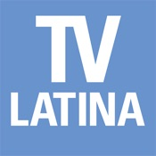 TV Latina on the App Store