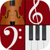 Notion - NOTION Music, Inc.