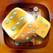 Backgammon Live: Play Backgammon Online Board Game