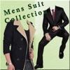 Men Suit Collection