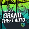 Fandom Community for: GTA