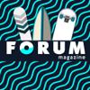 Forum Mag