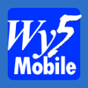 Wy5Mobile