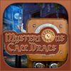 Mysterious Call Deals Wiki
