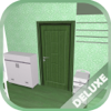 Escape Wonderful 12 Rooms Deluxe Wiki