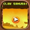 Clan Samurai Adventure Wiki