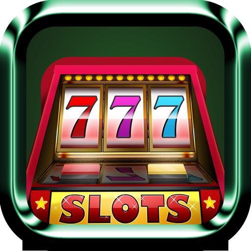 Free slots vegas casino