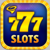 GameTwist Free Slot Games & Slot Machines Wiki