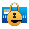 eWallet - Password Manager Secure Storage Database