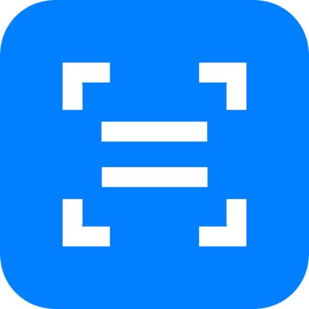Binary hex converter mac