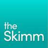 theSkimm - theSkimm
