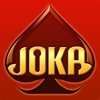 Joka – đấu trường game bai online
