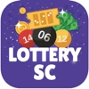 Results for SC Lottery - SC Lotto sc keylogger