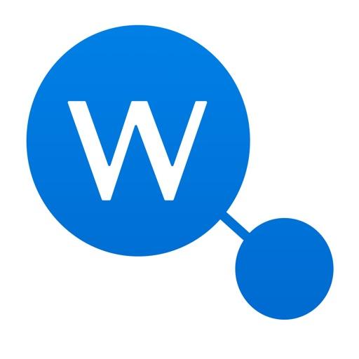WikiLinks 3 — Чтение с умом