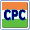 CPC Code of Civil Procedure India