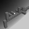 download Cubeform
