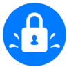 Password Manager 1.0 Pro - keep your password safe