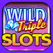Wild Triple Slots Free 777 Vegas Casino Slots