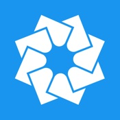 Cluster - Privately share with friends and family