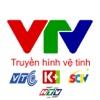 Tivi Việt HD - Xem Tivi, Truyền hình trực tuyến