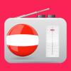Österreich Radio Online Wiki