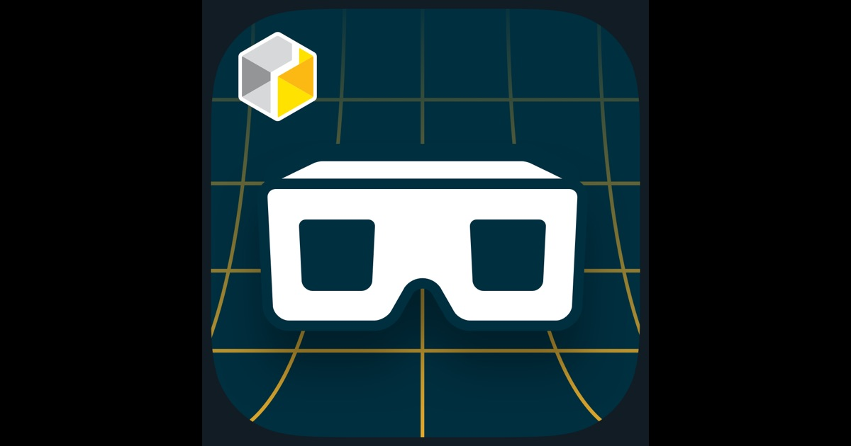 matterport vr on the app store