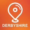 Derbyshire, UK - Offline Car GPS Wiki