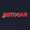 Autocar India Mag