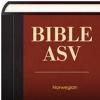 Norwegian ASV Bible